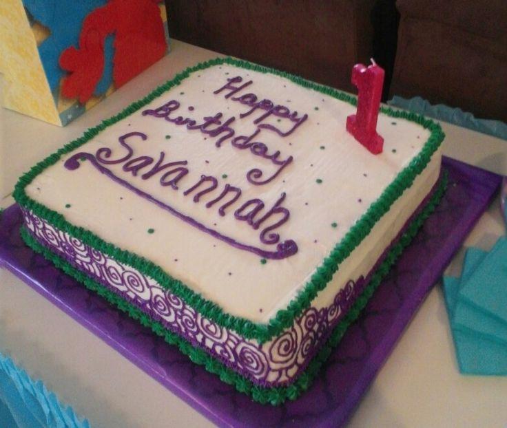 7 best Pokmon cakes images on Pinterest Sheet cakes Anniversary