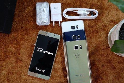 Galaxy Note 3 Note5  Mỹ 32g Likenew  zin all  mọi chức năng hoàn hả