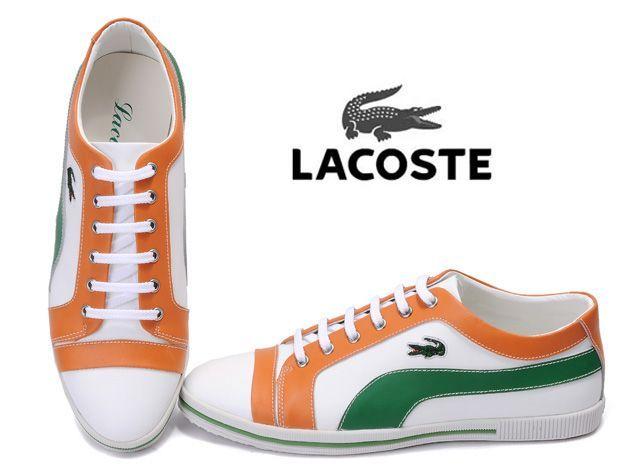 lacoste shoes060.jpg (640×469)
