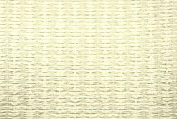 Outlet Decoración, Telas baratas, tejidos y Muebles tapizados - Decochance - BOWS 62