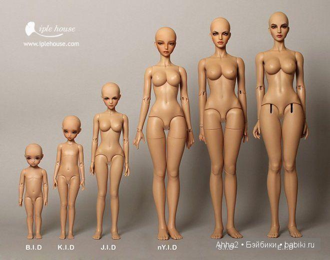 шарнирные куклы - Поиск в Google