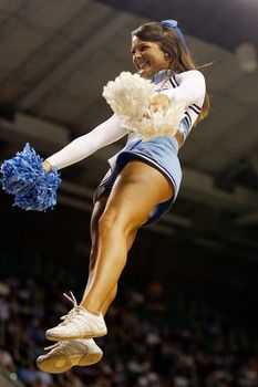 Duke vs. North Carolina basketball live stream, TV time & 2015 UNC game odds