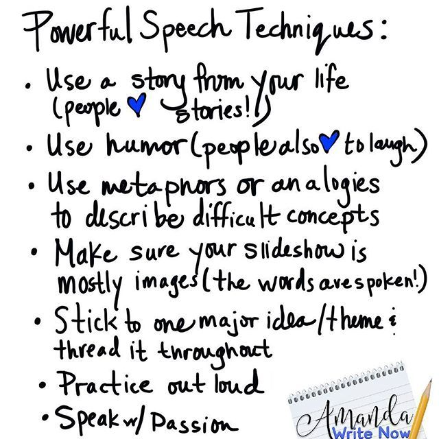 f0341f1d5649dd10309de822e98bafa8 - How Do You Get To Speak On Ted Talks