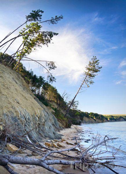Obzor is een klein plaatsje aan de Zwarte Zee. Hier vind je ongerepte natuur en prachtige stranden.