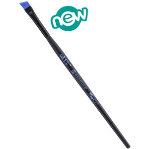 Essence - Gel Eyeliner Brush