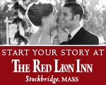 Member: Red Lion Inn