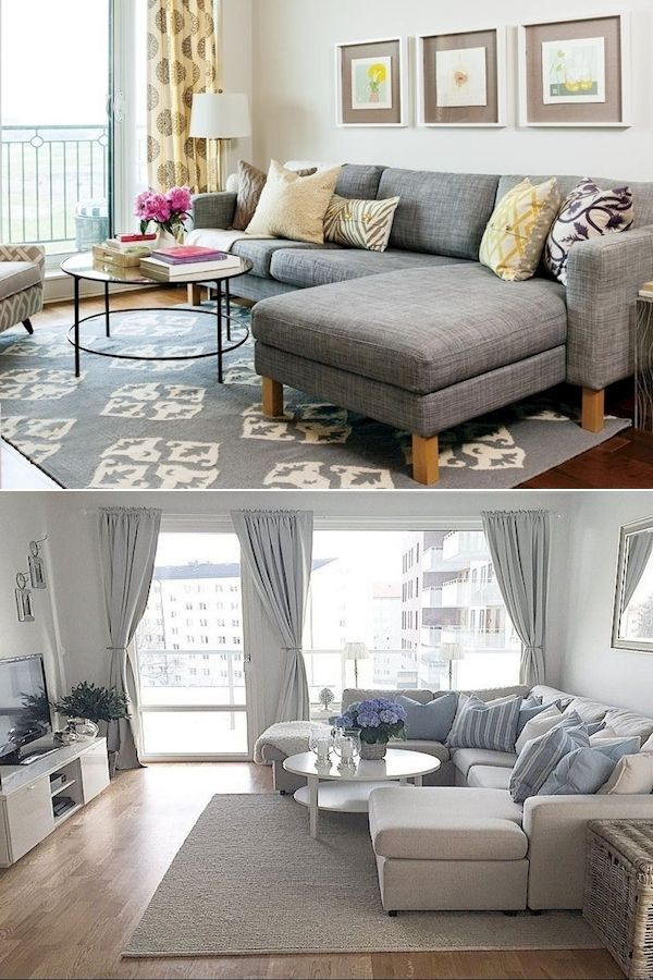 16++ Bedroom sofa ideas cheap cpns 2021