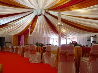 Berkreasi Dalam peluang usaha Dekorasi. Dalam suatu acara atau event sering kita lihat hiasan atau property yang mempercantik dan enak dipandang mata.