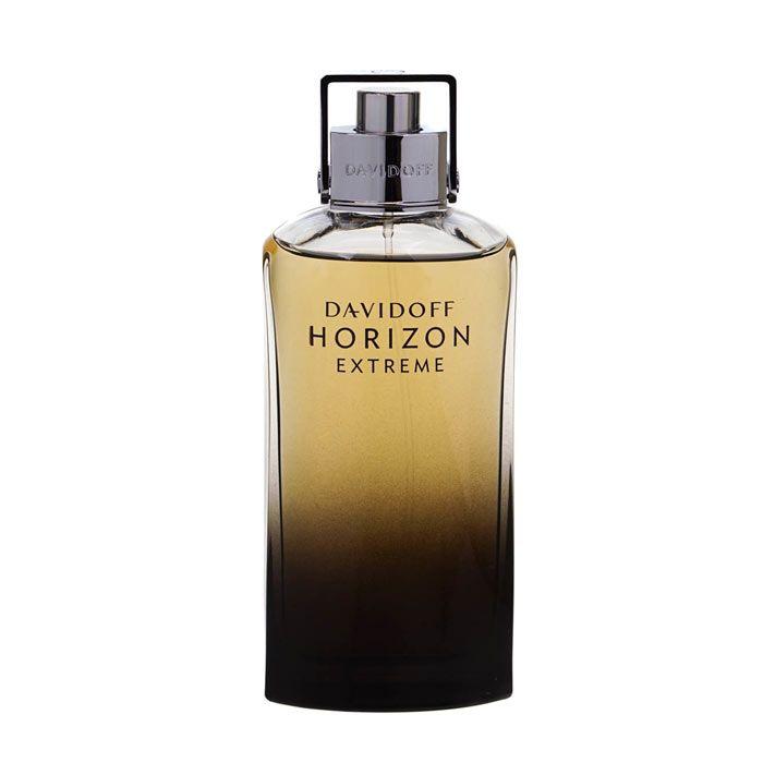 Davidoff Horizon Extreme Edp 125ml | Parfym, Smink, Grapefrukt