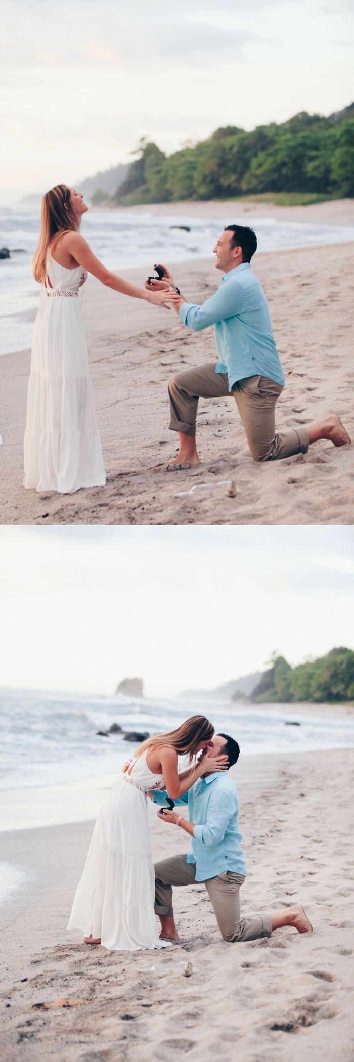 1713 best Perfect Proposals images on Pinterest | Proposals ...
