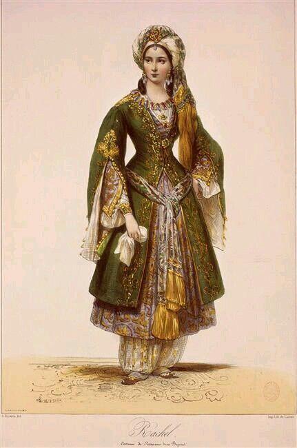 Le persan érotique
