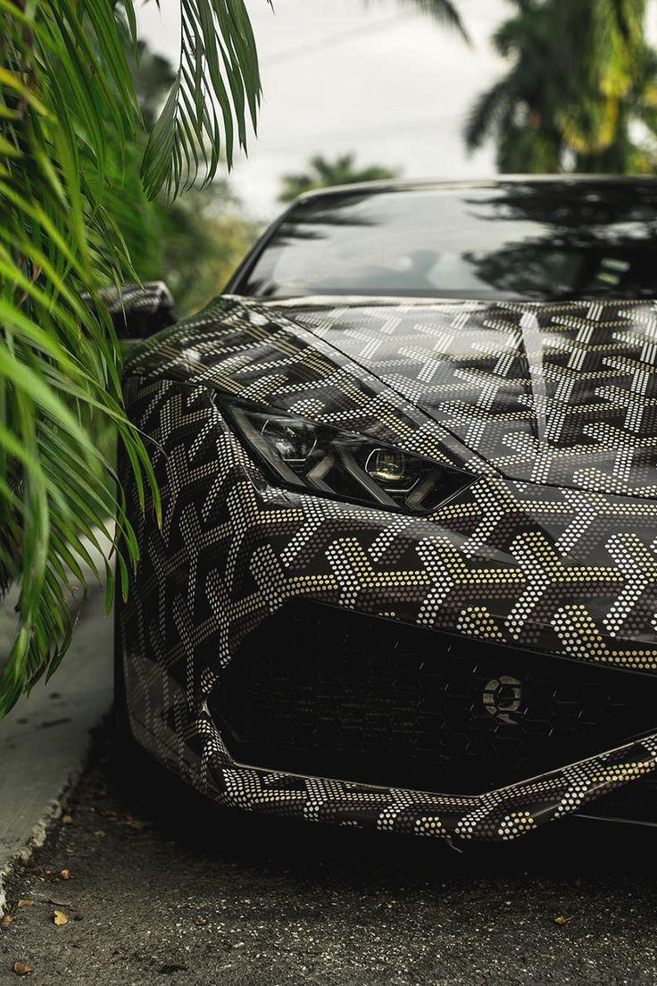 Lamborghini Aventador ...repinned vom GentlemanClub viele tolle Pins rund um das Thema Menswear- schauen Sie auch mal im Blog vorbei www.thegentemanclub.de