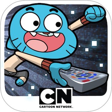 Cartoon Network is the best place to play free games and watch full episodes of all your favorite kids TV shows with apps and online videos!