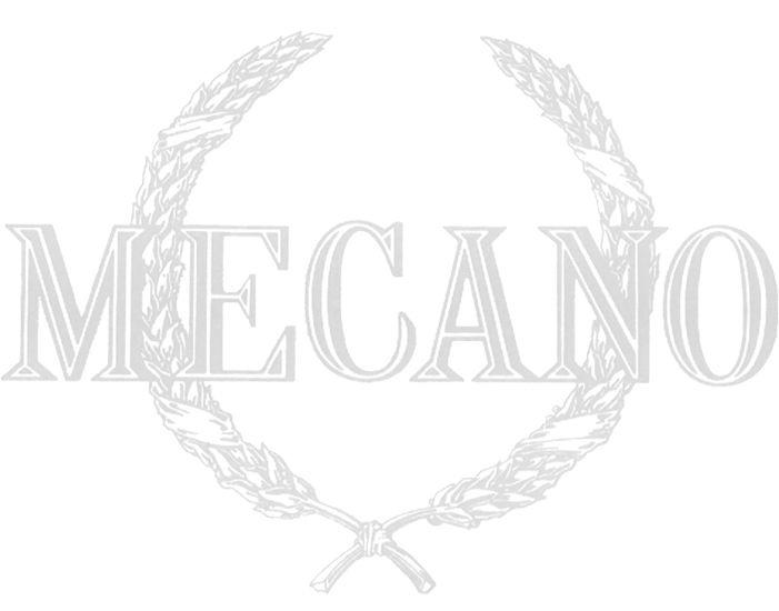 MECANO.net :: Dedicada al grupo MECANO, formado por Ana Torroja, Jose Maria Cano y Nacho Cano