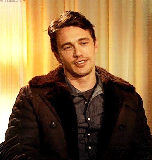 """Will - JAMES FRANCO. """"His upturned mouth always crooked on the verge of a smile, casting good cheer to his well-sculpted features. Laugh lines creased the sides of his eyes. His hair—black, smooth, chin-length—tempted her to lean across the table and run her fingers through it."""" (from Sapphire Secrets, Dawn V. Cahill) http://www.amazon.com/Sapphire-Secrets-Christian-contemporary-Seattle-ebook/dp/B01AL7VIO8/ref=asap_bc?ie=UTF8"""