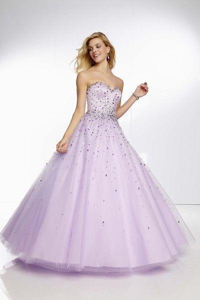 Mori Lee Paparazzi 95041 #beautiful #gown #mori #lee #paparazzi #prom #glamorous