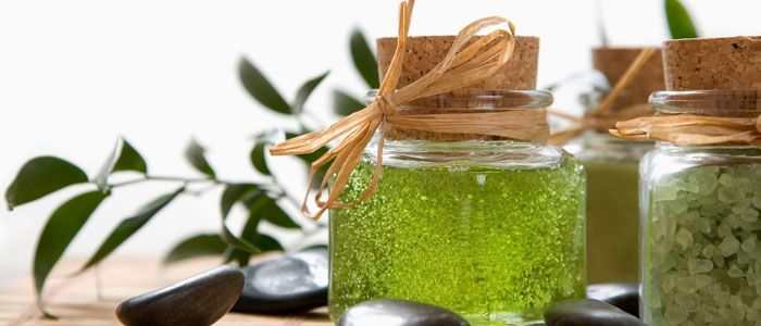 #Ayurveda #Essentialoils are extremely concentrated and also because of their tendency to #Evaporate rapidly, they need to be diluted with carrier or #Baseoils. #Oil   #Aromatherapy Register at http://www.healthcare-natural.com/Register.aspx