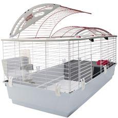 Preparing a Hedgehog Cage + Habitat   Hedgehog Care 101
