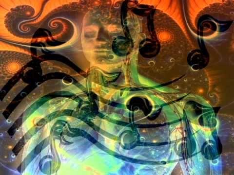 ← ░♥░♫ ►MUSICA POSITIVA PARA TRABAJAR EN EL PC POR HORAS ♫  Musica equilibrar hemisferios del cerebro....