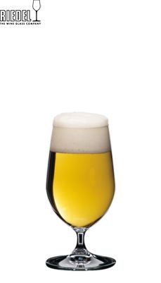 Riedel Ouverture Beer Glass