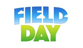 © Scrambled Eggs Music Brazil : Scrambled Music festivals: Field Day London, Wacke...