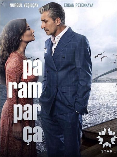 Paramparça dizi izle - Full HD Tek Parça İzle http://www.bolumizlem.com/paramparca-izle #paramparça #paramparçaizle, #paramparçaseyret, #paramparçafullhdizle #paramparçatekparçaizle #paramparçafullizle #tbt #love #tweegram #photooftheday #20likes #amazing #smile #followforfollow #likeforlike #look #instalike #igers #picoftheday #food #pindaily #pinterestfollow #followme #g #followtofollow #follow #backfollow