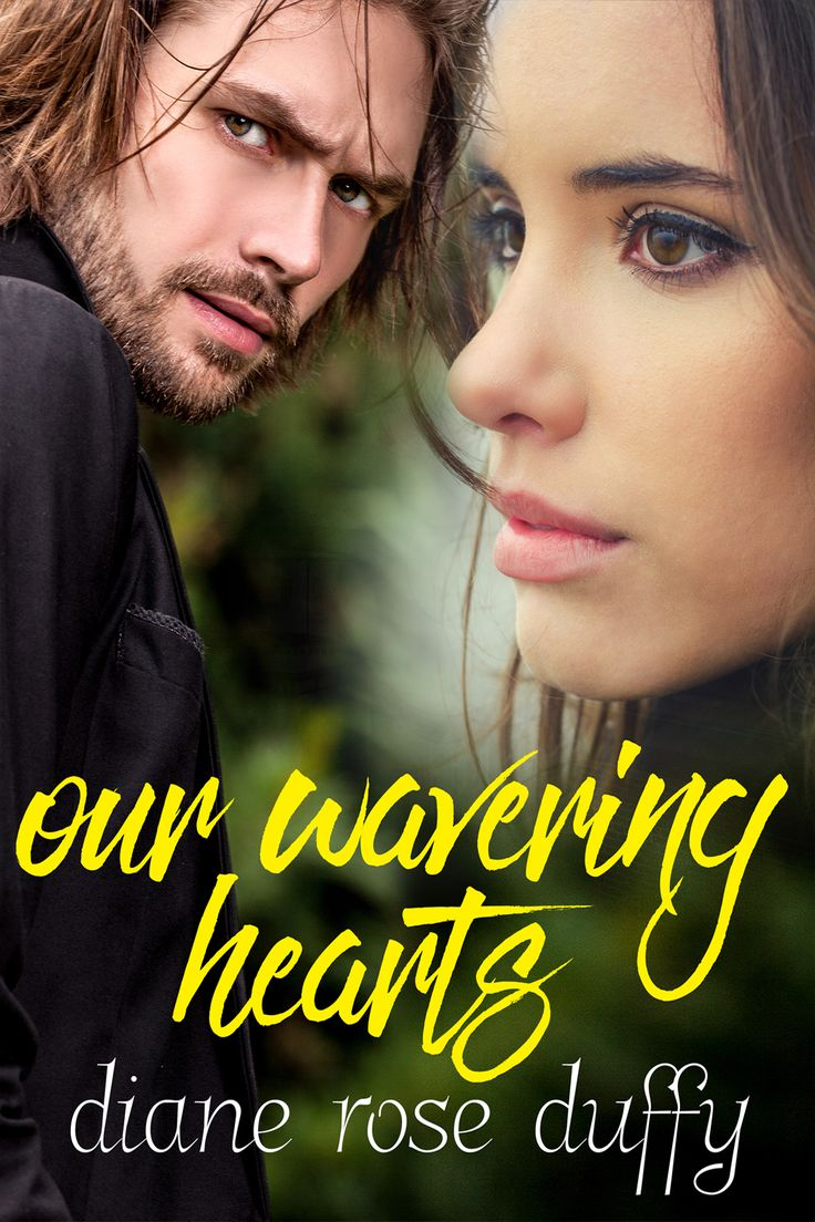 She has it all—perfect man, perfect job, perfect life. Until it all crumbles into dust.  Don't miss this journey through tears and laughter—get your copy of  Our Wavering Hearts today! Stand- alone novel..FREE with Kindle Unlimited  https://www.amazon.com/Our-Wavering-Hearts-Book-ebook/dp/B01GM70O8M/ref