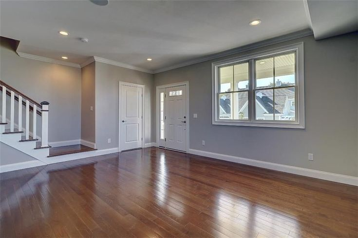48 Kettle Point Ave, East Providence, RI 02914 | MLS #1173887 | Zillow
