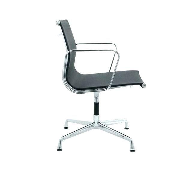 Chaise De Bureau Sans Roulettes Chaise Bureau Sans Roulette