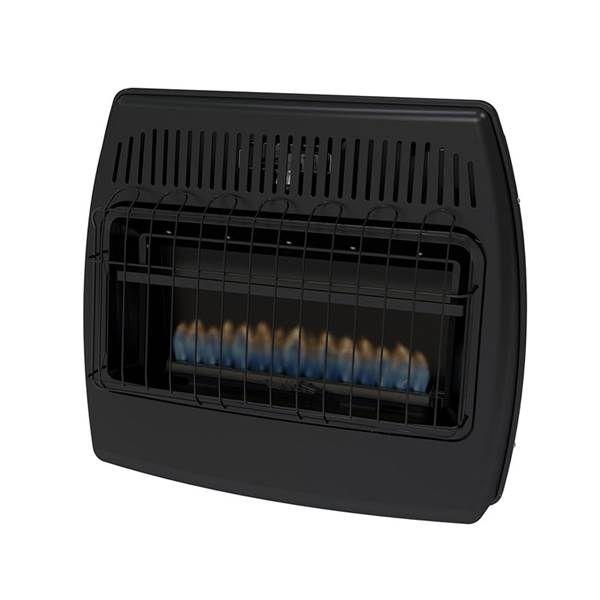 Best 25 Garage Heater Ideas On Pinterest Furnace Heater