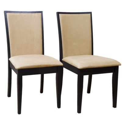 Dining Room Chairs Decorating Ideas Pinterest