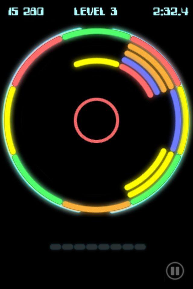Spin Mobile App Windows