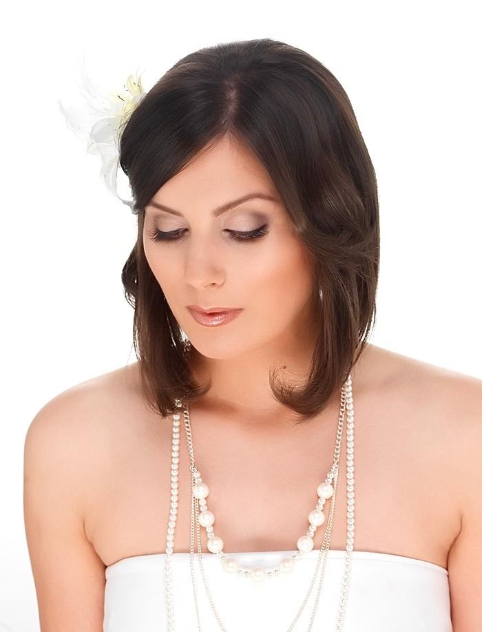 Makeup bridal Artist  makeup  makeup   Makeup  Cocoon melbourne Melbourne natural Soft, natural