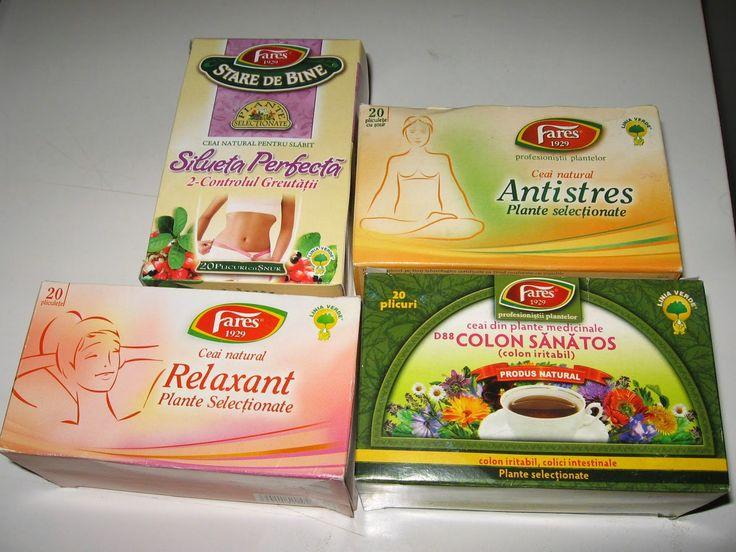 Daniele: Produse naturiste Vegis pentru sanatate  http://daniela-florentina.blogspot.ro/2014/11/produse-naturiste-vegis-pentru-sanatate.html