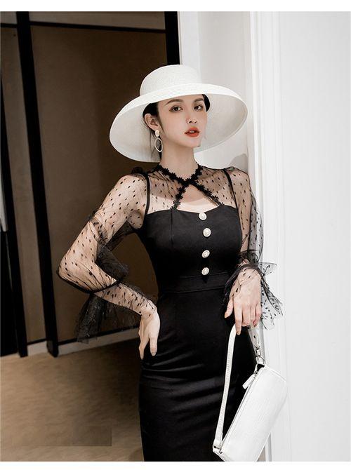 ป กพ นในบอร ด luxury fashion