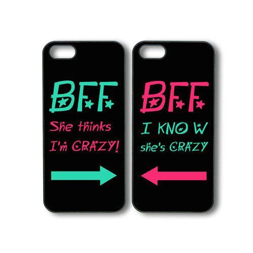 best friend iphone 4 cases  eBay