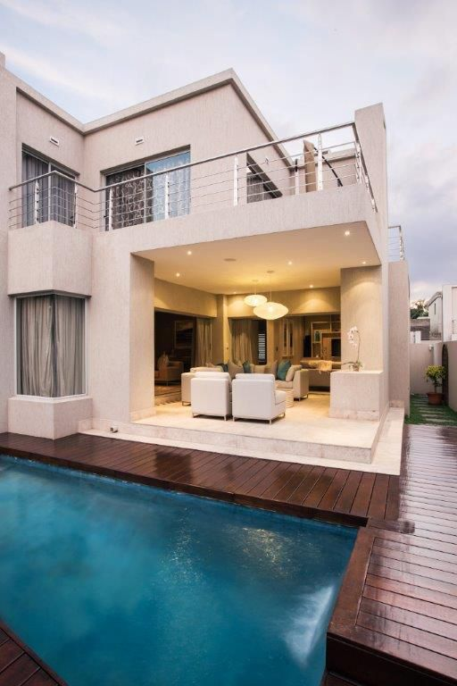 Lovely design on this home. it is all possible, just by e-mailing us on info@wmi.co.za or wanda@wmi.co.za
