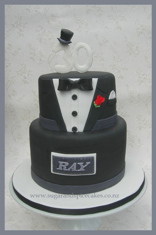 2935 best Birthday Cakes images on Pinterest Beautiful cakes Cake