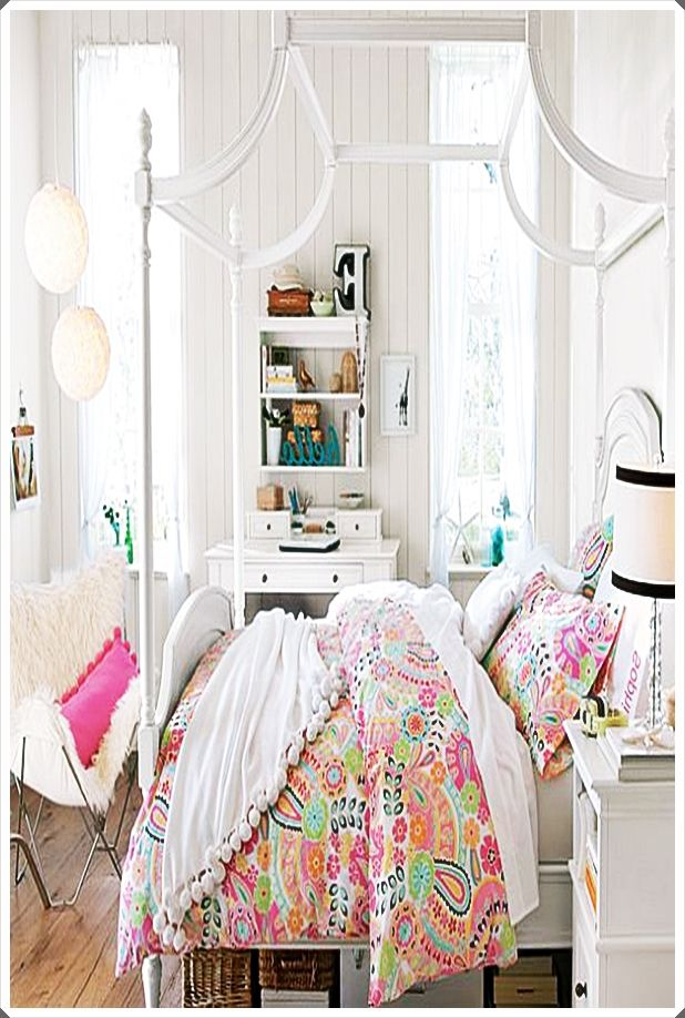 Very Small Bedroom Ideas Uk Trends 2020 Teenage Girl Bedroom Decor Very Small Bedroom Girl Bedroom Decor