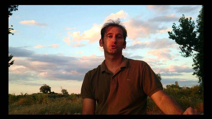 Μαθήματα Φωτογραφίας (video παρουσίασης)