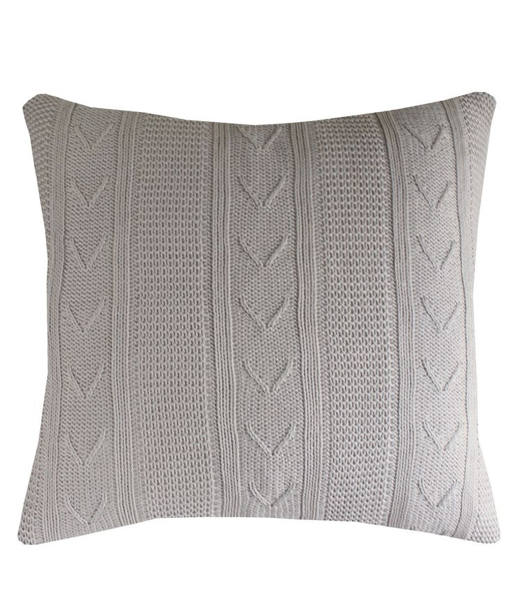 Latest Cable Knit Throw Pillow Stone HD - Popular Big sofa Pillows Idea