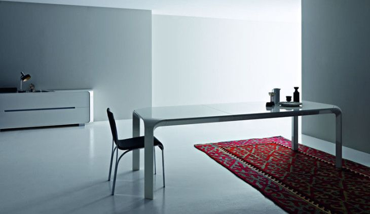 modern-dining-room-furniture-sets-from-italian-furniture