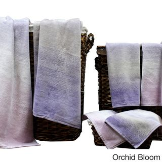 Best Bathroom Ideas Images On Pinterest Bathroom Ideas - Lilac bath towels for small bathroom ideas