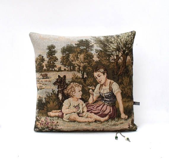 £45 French Gobelin Paris Elegant Square Children Butterfly Doghttps://www.etsy.com/your/shops/me/dashboard