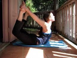 Dhanurasana+-+Bow+Posture