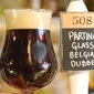 Make Your Own Beer: 15 Great Homebrew Recipes To Try | Serious Eats: Drinks