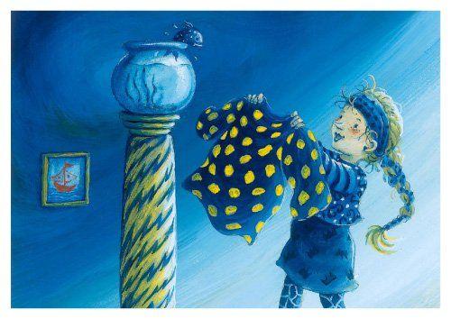 Afbeeldingsresultaat voor eefje donkerblauw