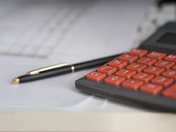 Trendy na rynku ubezpieczeń MŚP -   Ubezpieczenia dla małych i średnich przedsiębiorstw to rynek, który ma duży potencjał w Polsce. Jak pokazują dane, tego rodzaju firm jest w naszych kraju niemal 2 mln, a tylko co dziesiąta z nich ma właściwie dobraną ochronę ubezpieczeniową. Co ważne, rynek ten ma swoje wymagania, które są połąc... http://ceo.com.pl/trendy-na-rynku-ubezpieczen-msp-20431