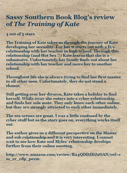 Bk 1 Training Review 6
