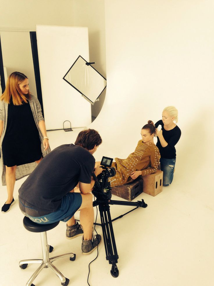 Shooting my exam collection. Fronting.   Photographer Christian Bang Makeup artist Liv Worm Jensen Model Ida Nielsen
